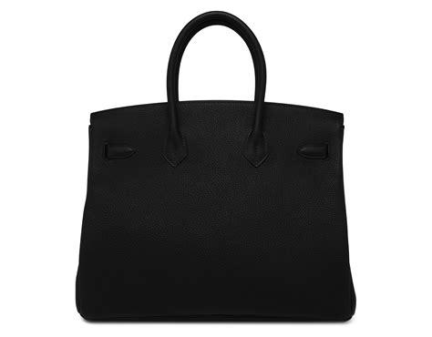Ruby Bag Reseller by Hermes Black Birkin Singapore