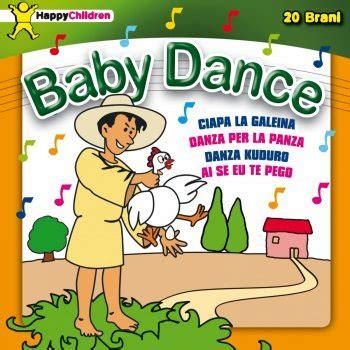 danza kuduro testo ciapa la galeina testo giada monteleone testi canzoni mtv