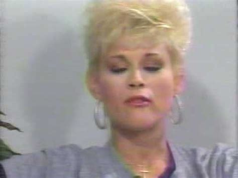 lorrie morgan pictures countrymusicperformers com 75 best keith whitley images on pinterest lorrie morgan