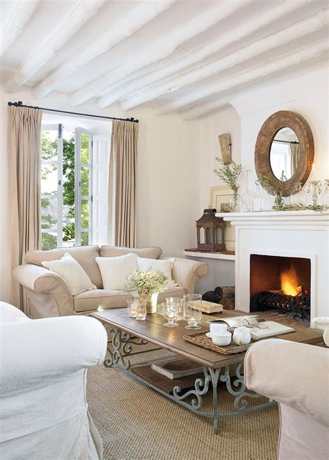 living room salon 20 salones para inspirarte
