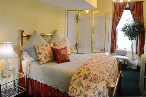 theme hotel denver themed hotel rooms denver capitol hill mansion