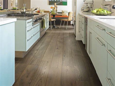 argonne forest oak sa419 armory hardwood flooring wood