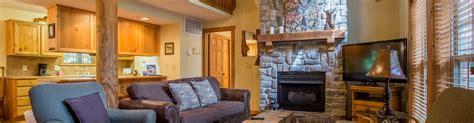 2 bedroom suites in branson mo 2 bedroom cabins in branson call 1 800 504 0115