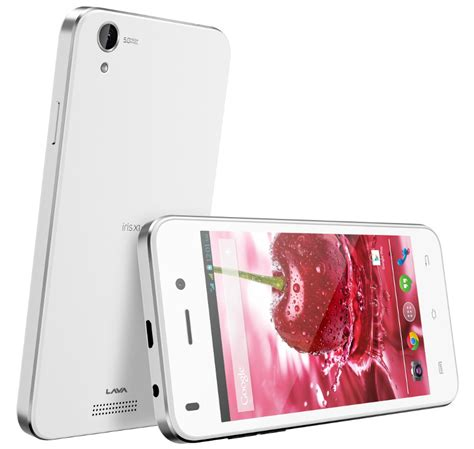 iphone themes for lava iris x1 lava iris x1 mini mobile price in bangladesh