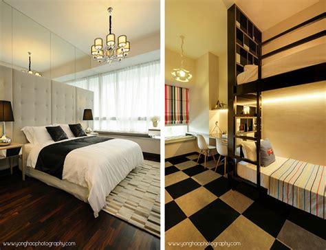 luxury condo design singapore luxury condo showflat interior designs