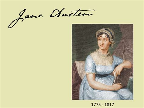biography of emma jane austen jane austen