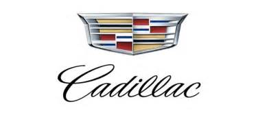 Cadillac Logo Cadillac Offers To Buy Out 400 Of Its Smallest U S