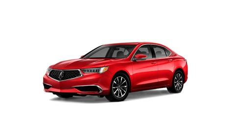 2020 Acura Tlx A Spec by 2020 Acura Tlx V6 A Spec Package Features Specs And Price