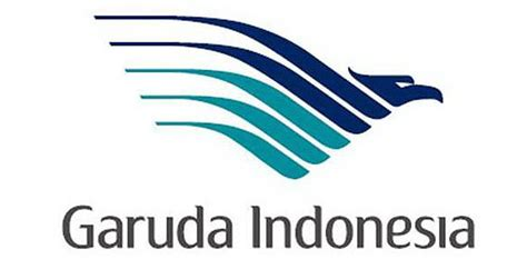 email garuda indonesia garuda indonesia website adddress and ticket office address