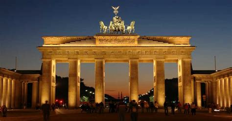 Top Mba Colleges In Germany by 11 Essential Tips For Indian And Other Applicants For Mba