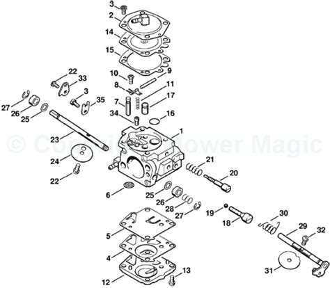 stihl ts400 parts diagram stihl ts400 parts diagram stihl free engine image for