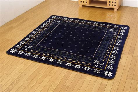 Futon Mats by Japanese Floor Mattress Rectangle 200 240cm Kotatsu Futon