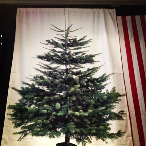 trees christmas trees and wall hangings on pinterest