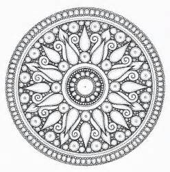 cool designs to color cool designs free coloring pages cooloring