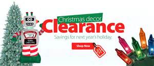 christmas decor walmart com