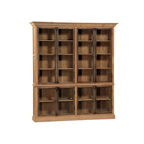 glass armoire furniture cabinets glass hutches
