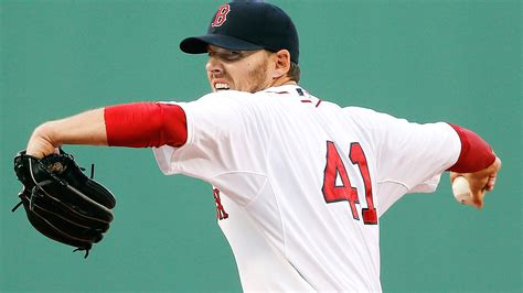 Espn Shop Gift Card - john lackey traded to st louis cardinals by boston red sox for allen craig and joe