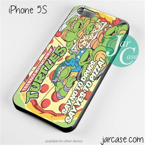 Classic Turtle Rumbai Mus Gil 226 best images about turtles on pizza vintage and turtle