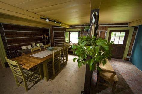 jeu de decoration de maison une maison ancestrale en jeu de blocs carole thibaudeau