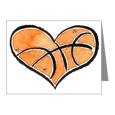 basketball valentines 17 best images about sports powercards on