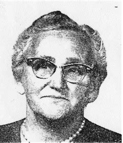 bessie bailey pictures news information from the web