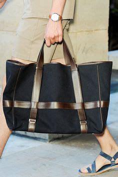 Hermes Elisa Togp With Mini Bags 905 Kwalitas Semipremium hermes bag and bags on