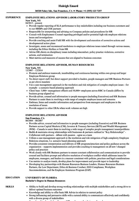 Policy Advisor Cover Letter by Policy Advisor Cover Letter Writing An Essay