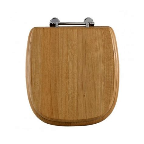 solid wood toilet seats imperial radcliffe solid wood toilet seat uk bathrooms