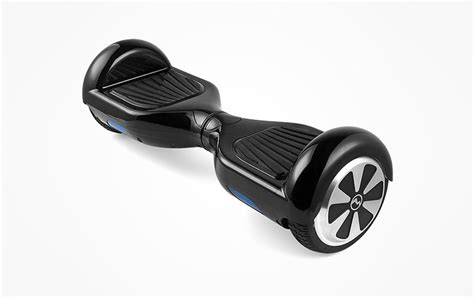 Segway Techie Divas Guide To Gadgets by Monorover Mini Segway Scooter Hoverboard