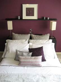 burgundy bedroom ideas best 25 burgundy bedroom ideas on