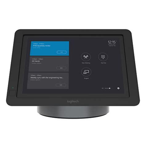 logitech skype logitech base skype room system unifiedcommunications