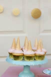 Bathroom Decor Idea best 20 gold birthday party ideas on pinterest pink