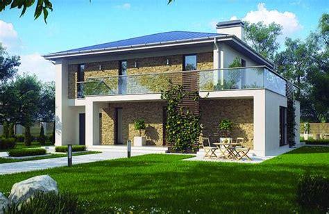tutorial sketchup español modelos casa fiore foto casas de co caba as bungalows