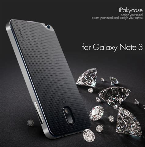 Samsung Original Silicone Cover Casing For Galaxy Note 8 for samsung galaxy note 3 original ipaky brand pc frame silicone back cover cellphone