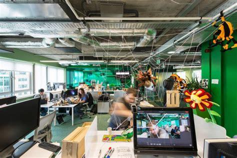 Dublin Google | inside google dublin broadsheet ie