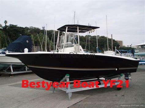buy a boat from china rigid inflatable boats fiberglass boats rib680