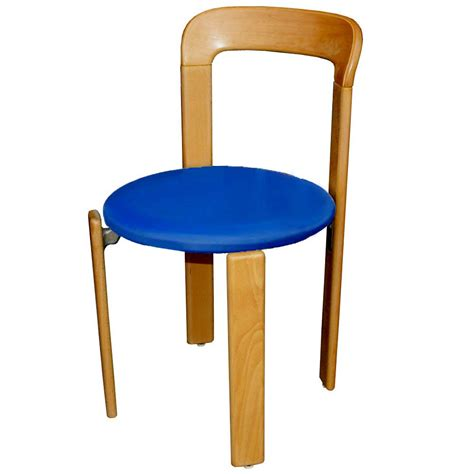cabinet maker renowned for his chairs midcentury retro style modern architectural vintage