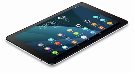 Mediapad T2 2017 4g huawei mediapad t1 10 price review specifications pros cons