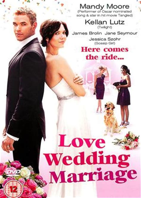 film love marriage wedding rent love wedding marriage 2011 film cinemaparadiso co uk