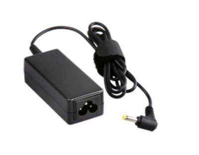 Adaptor Hp Compaq 19v 158 A hp 19v original 495374 ac adapter 1 58a 4 0x1 7mm