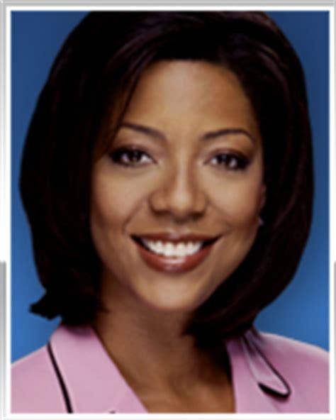 channel 7 news chicago anchors karen jordan abc7chicago com