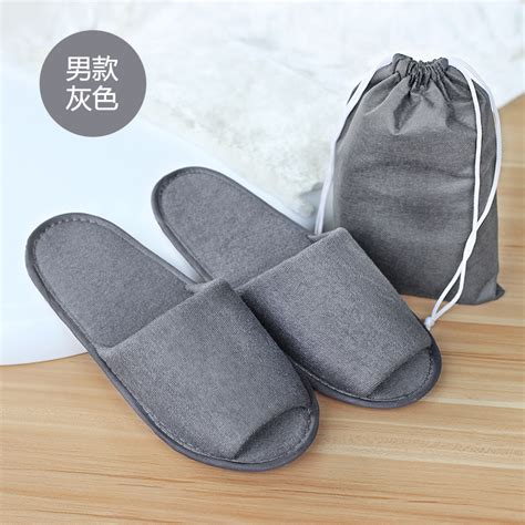 Travel Medicine Pouch Tempat Penyimpanan Obat P3k Or Berkualitas 1 folding travel slippers large size sandal lipat