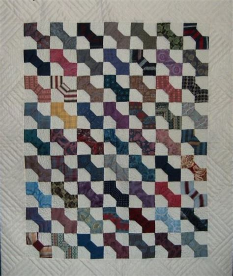 quilt using ties patterns page 3 patterns kid