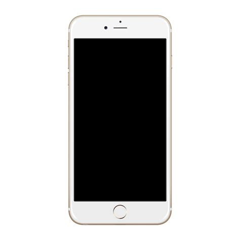 iphone 6 wallpaper template wallpapersafari
