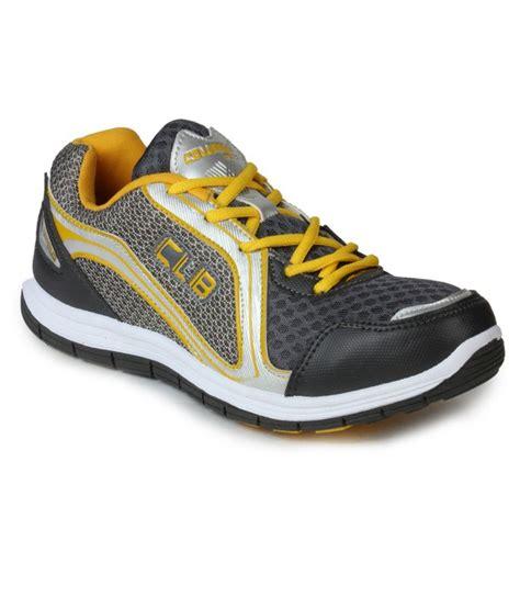 columbus paragon sport shoes price