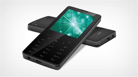 lava new mobile lava spark nex1 price specifications features