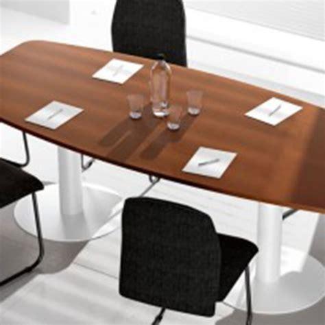 tavolo riunioni ufficio tavolo riunioni teko10 l arredaufficio l arredamento