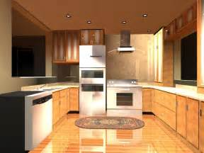 Design A Kitchen Lowes by Lowes Kitchens Decorating Ideas