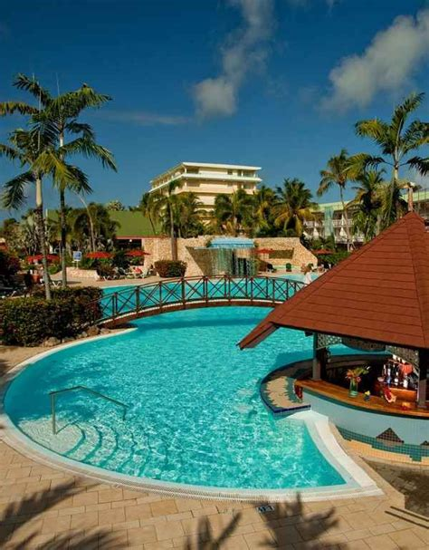 All Inclusive Anniversary Getaways Best All Inclusive Caribbean Resorts For Getaways