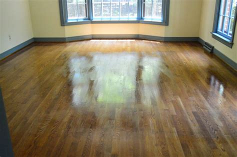 talking old wax off of floor how to clean gloss up and seal dull hardwood floors house